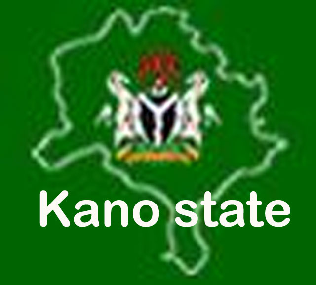 kano-state