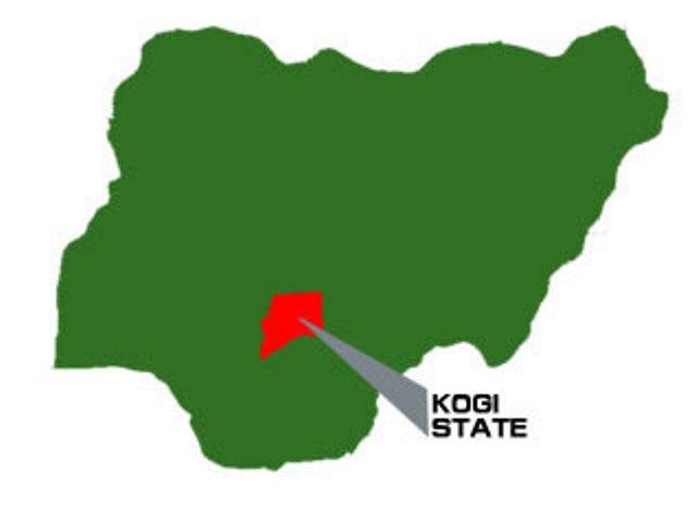 kogi_state