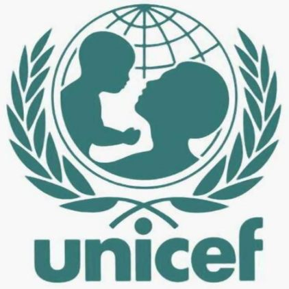 flooding unicef trains stakeholders in northeast