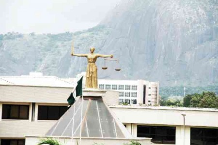 nigerias-supreme-court-450x300