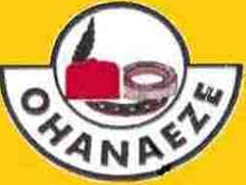 ohanaeze