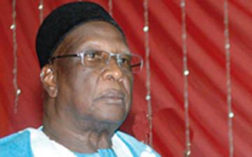 pdp-national-chairman-alhaji-bamanga-tukur1-360x2250009