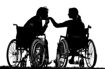 729_disability-420x0