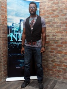 Bachelors-Nite-II-Party-in-Lagos-June-2013-BellaNaija003-450x600