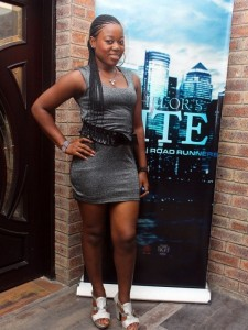 Bachelors-Nite-II-Party-in-Lagos-June-2013-BellaNaija004-450x600