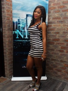 Bachelors-Nite-II-Party-in-Lagos-June-2013-BellaNaija010-450x600