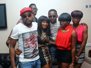 Bachelors-Nite-II-Party-in-Lagos-June-2013-BellaNaija016-600x450