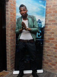 Bachelors-Nite-II-Party-in-Lagos-June-2013-BellaNaija017-450x600