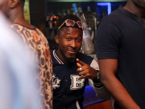 Bachelors-Nite-II-Party-in-Lagos-June-2013-BellaNaija019-600x450