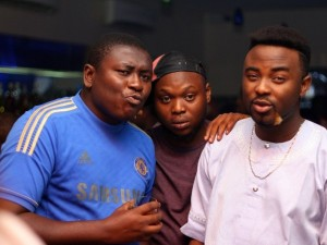 Bachelors-Nite-II-Party-in-Lagos-June-2013-BellaNaija021-600x450