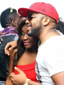 Bachelors-Nite-II-Party-in-Lagos-June-2013-BellaNaija022-450x600