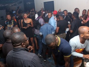 Bachelors-Nite-II-Party-in-Lagos-June-2013-BellaNaija023-600x450