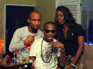 Bachelors-Nite-II-Party-in-Lagos-June-2013-BellaNaija024-600x450