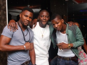 Bachelors-Nite-II-Party-in-Lagos-June-2013-BellaNaija026-600x450