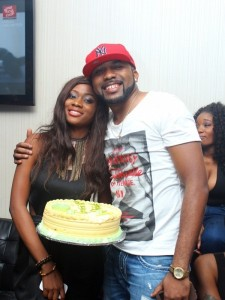Bachelors-Nite-II-Party-in-Lagos-June-2013-BellaNaija027-450x600