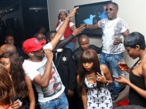 Bachelors-Nite-II-Party-in-Lagos-June-2013-BellaNaija029-600x450
