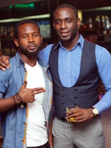 Bachelors-Nite-II-Party-in-Lagos-June-2013-BellaNaija032-450x600