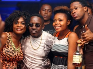 Bachelors-Nite-II-Party-in-Lagos-June-2013-BellaNaija034-600x450