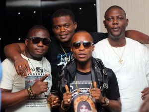 Bachelors-Nite-II-Party-in-Lagos-June-2013-BellaNaija036-600x450