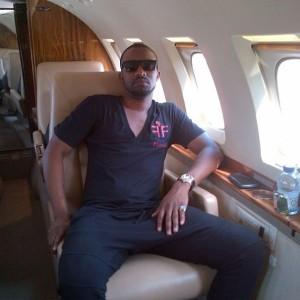 Private-Jet-John-Dumelo-Fally-Ipupa-Adebayor-3-600x600