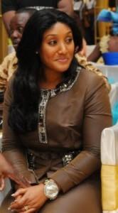 Stephanie pastor okotie estranged wife 1
