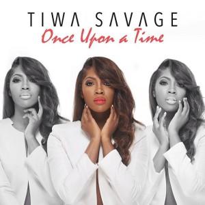 Tiwa-Savage-Once-Upon-a-Time-600x600