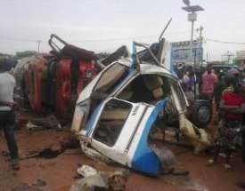 file: scene of an accident