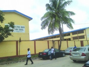 iponri-high-school-where-a-student-was-beaten-to-coma-448x336