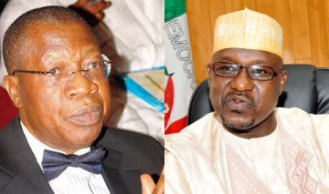 lai-mohammed-and-ahmed-gulak-360x213
