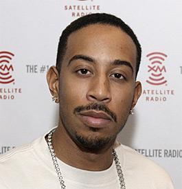Rapper, Ludacris