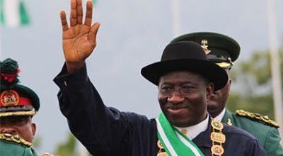 nigeria-president-goodluck