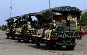nigeria_troops_liberia-300x189