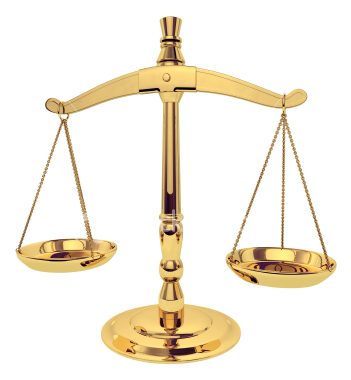 scales-of-justice1