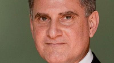 BRITISH HIGH COMMISSIONER TO NIGERIA, DR. ANDREW POCOCK