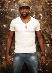 Banky W (2)