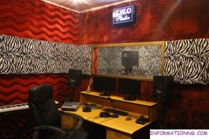 Inside-Photos-from-Tunde-and-Wunmi-Obes-Lekki-Home-2