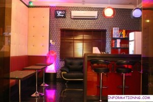 Inside-Photos-from-Tunde-and-Wunmi-Obes-Lekki-Home-5