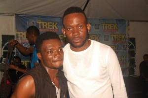 JMartins-Chukwudi-Ejiofor
