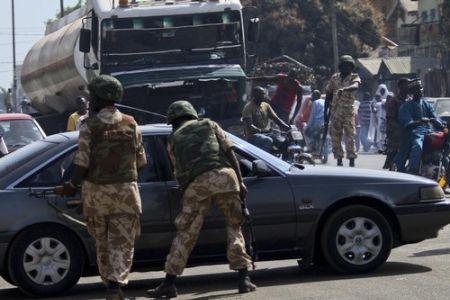 Nigerian-military-at-work
