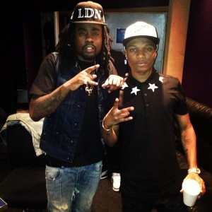 Wizkid-and-Wale