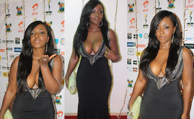 Yvonne-Okoros