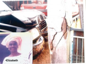 accident careless-driver-360x267