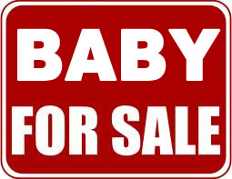 baby-for-sale
