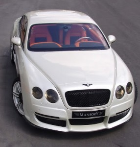 bentley-wallpapers-bentley-continental-gt-pearl-white-front-angle-top-x