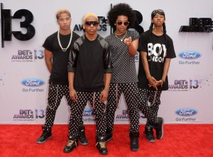 bet-awards-2013-arrivals-1