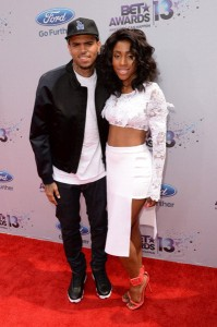 bet-awards-2013-arrivals-11