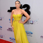 bet-awards-2013-arrivals-13-150x150