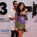bet-awards-2013-arrivals-14-150x150