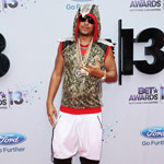bet-awards-2013-arrivals-15-150x150