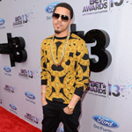 bet-awards-2013-arrivals-16-150x150